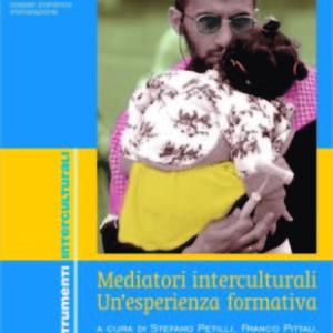 Mediatori interculturali. Un'esperienza formativa