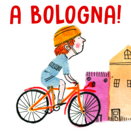 A Bologna, a Bologna!