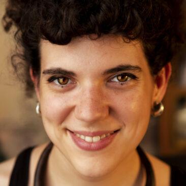 Alice Coppini