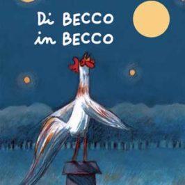 Di Becco in Becco arriva in Spagna: grazie ai Biscotti!