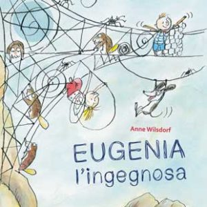 Eugenia l'ingegnosa