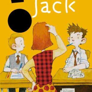 I due Jack
