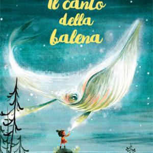IL-CANTO-DELLA-BALENA