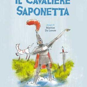 Il cavaliere Saponetta