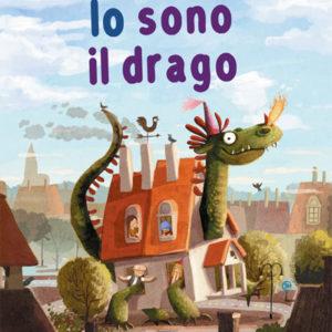 Io sono il drago