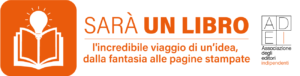 Immagine ADEI Bologna on line