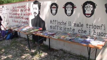 Le regole che rendono liberi: la BILL arriva a Roma