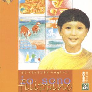 Io sono filippino
